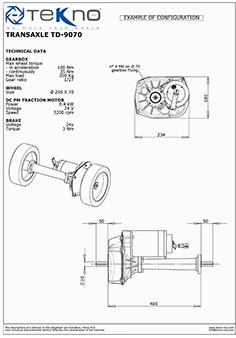 dc motor brush wiring diagram with High Torque Dc Gear Motor on Ms65 Timer Wiring Diagram together with General Electric Generators in addition Dc Motor Rotor Winding in addition Stepper Motor Wiring Diagram additionally Westinghouse Dc Generator Wiring Diagram.