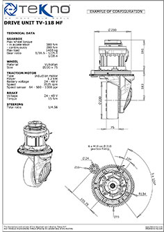 Brushless Generator Diagram also Dc Shunt Motor Wiring Diagram also Electrical Diagram Three Phase Motors furthermore Rc Motor Generator additionally Shaded Pole Motor Schematic. on brushless ac generator wiring diagram
